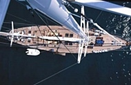 Yacht rent in Croatia, sailboats, catamarans